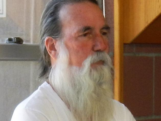 Tony Leonardini